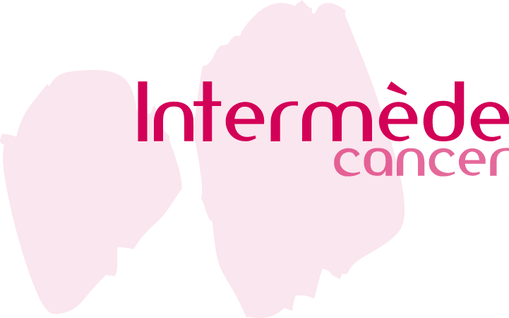 Intermede Cancer